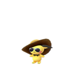 Pichu summer.png