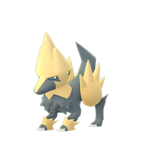 Manectric shiny.png