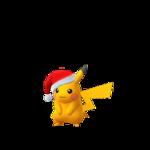 Pikachu festive shiny.png