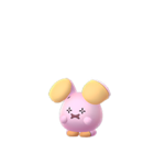 Whismur.png
