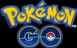 Pokémon GO logo.png