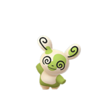 Spinda pattern 3 shiny.png
