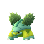 Grotle shiny.png