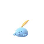 Gulpin female shiny.png