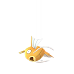 Magikarp female shiny.png