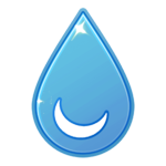 Type Water.png