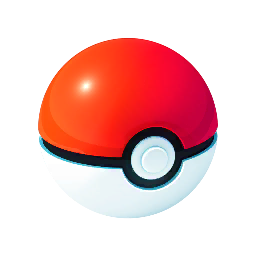 Poké Ball.png