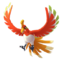 Ho-Oh.png