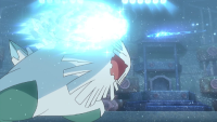 Ice Punch Anime.png