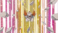 Stone Edge Anime.png