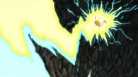 Thunderbolt Anime.png
