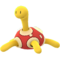 Shuckle.png