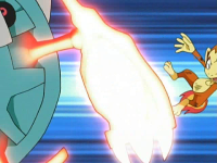 Bullet Punch Anime.png
