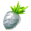 Silver Pinap Berry.png