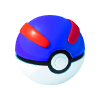 Great Ball.png