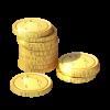 550 Pokécoins.png