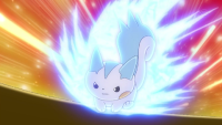 Spark Anime.png
