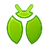 Type Bug.png