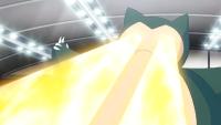 Hyper Beam Anime.png