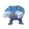 Poliwrath.png