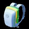 Bag Upgrade.png
