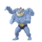 Machamp.png