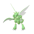 Scyther.png