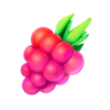 Razz Berry.png