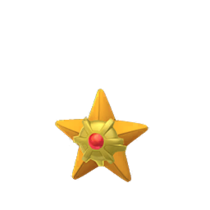 Staryu.png