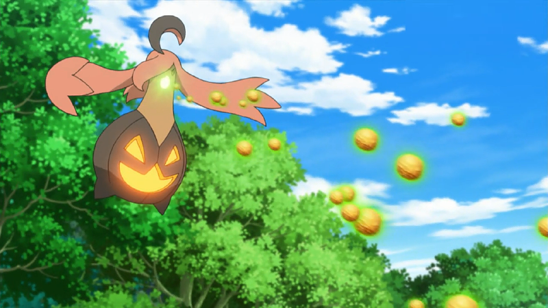 File:Seed Bomb Anime.png