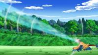 Dragon Breath Anime.png