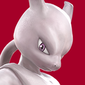 Mewtwo-Icon.png