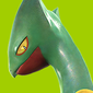 Sceptile-Icon.png