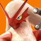 Blaziken-Icon.png