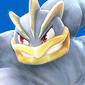 Machamp-Icon.png