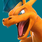 Charizard-Icon.png
