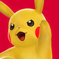 Pikachu-Icon.png