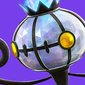 Chandelure-Icon.png