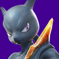 Shadow Mewtwo-Icon.png