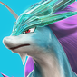 Suicune-Icon.png