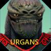 Urgans