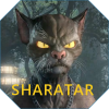 Sharatar