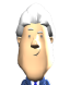 BillClinton.png