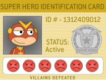 Super Hero Identification Card.png