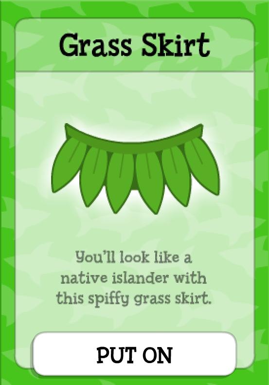 Grass skirt.png