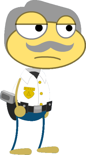 Old County Jail Policeman.png