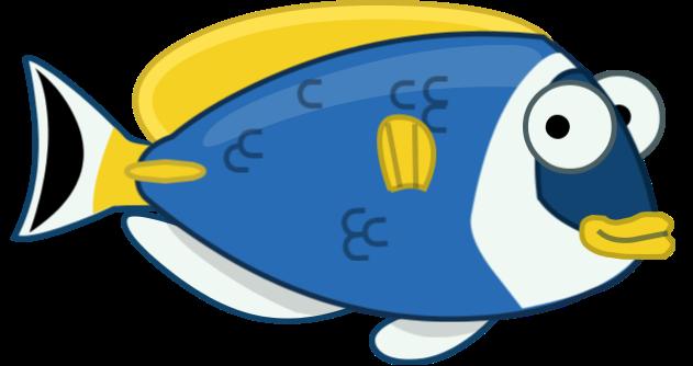 Fish1.png