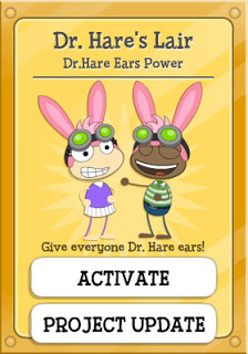 Dr. Hare Ears Power Card 2.png