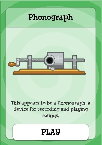 Phonographcard.jpg