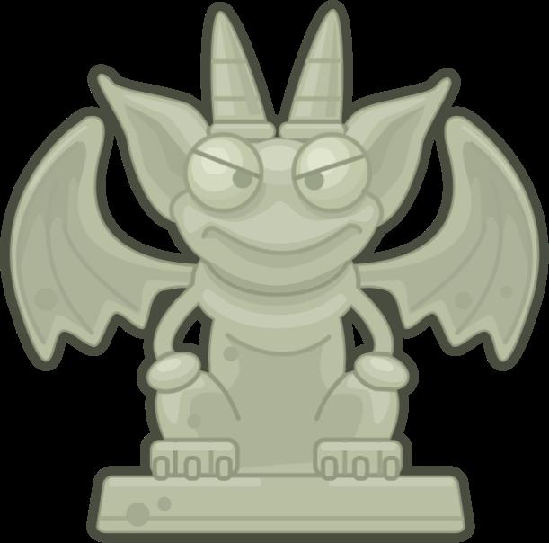 Gargoyle1.png